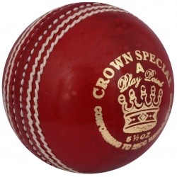 Crown Special Cricket Ball...